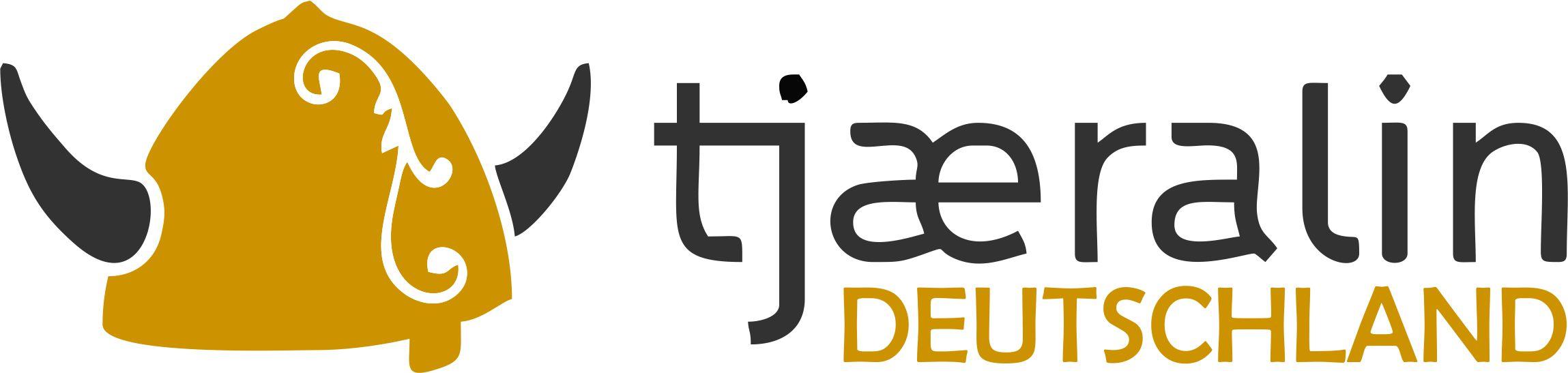 holzschutz-ideal.de-Logo